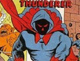 Thunderer01