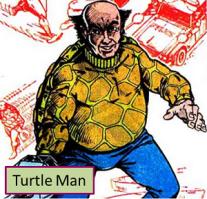 TurtleMan01