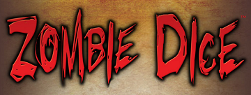 ZombieDice03