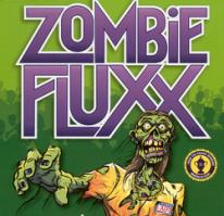 ZombieFluxx01