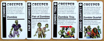 ZombieFluxx02