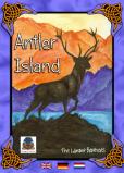 AntlerIsland