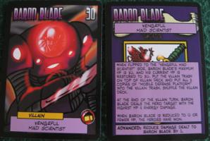 BaronBlade03
