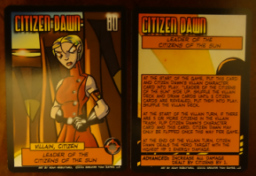 CitizenDawn02