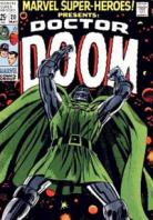 DocDoom01