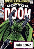 DocDoom02