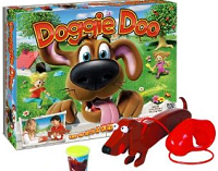 DoggieDoo