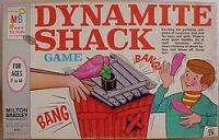 DynamiteShack