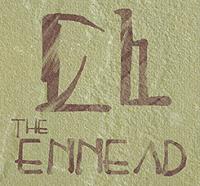 Ennead11