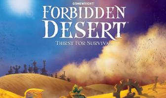 ForbiddenDesert01