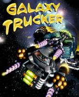 GalaxyTrucker01