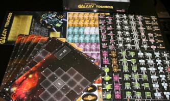 GalaxyTrucker06