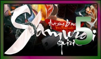 GameNo5_Nov14