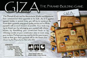 Giza04
