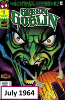GreenGoblin02