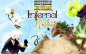 InfernalRelics01