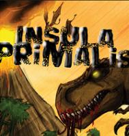 InsulaPrimalis01