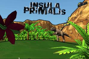 InsulaPrimalis02