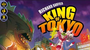 KingTokyo01