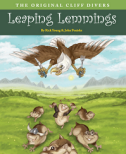 LeapingLemmings