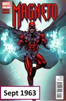 Magneto02