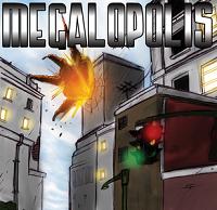 Megalopolis01