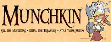 Munchkin03