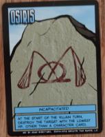 Osiris02