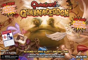 Quarmageddon01