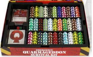 Quarmageddon04