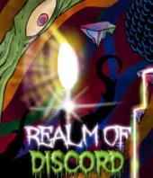 RealmOfDiscord02