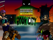 RookCity01