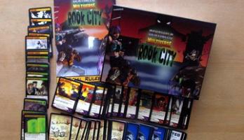 RookCity02