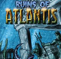 RuinsOfAtlantis01