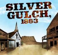 SilverGulch02
