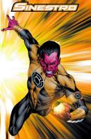 Sinestro01