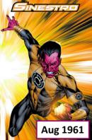 Sinestro02