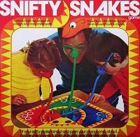 SniftySnakes