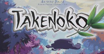 Takenoko05