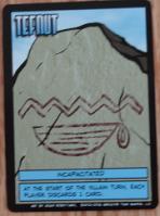 Tefnut02