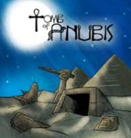 TombOfAnubis02