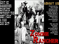ZombieRancher