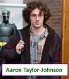 AaronTaylorJohnson