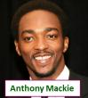 AnthonyMackie