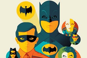 BatmanTV01