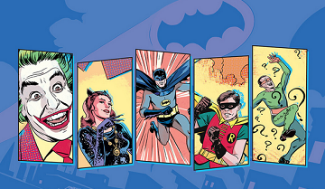 BatmanTV02
