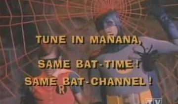 BatmanTV03