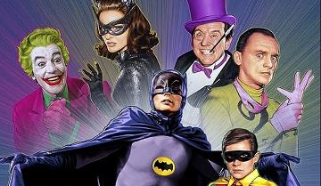 BatmanTV04