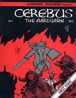 Cerebus01
