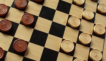 Checkers01